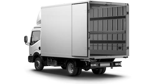 el-camion-alquiler-de-furgonetas-y-camiones