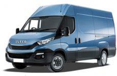 la-furgo-XXL-de-paco-alquiler-de-furgonetas