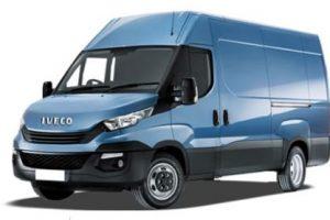 la-furgo-XXL-de-paco-nuestras-furgonetas-en-alquiler