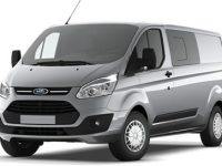 la-furgoneta-de-pago-nuestras-furgonetas-en-alquiler