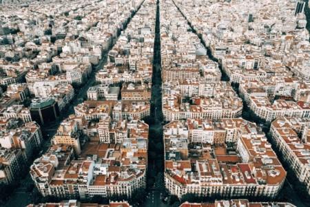 Que-ver-en-barcelona-en-un-dia-furgos-paco