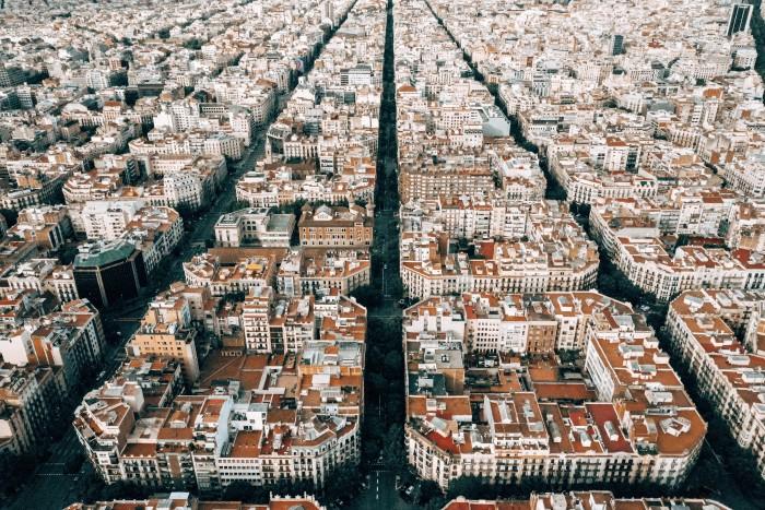 Que-ver-en-barcelona-en-un-dia