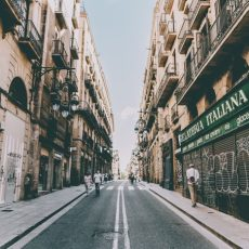 barrio-gotic-que-ver-en-barcelona-en-un-dia
