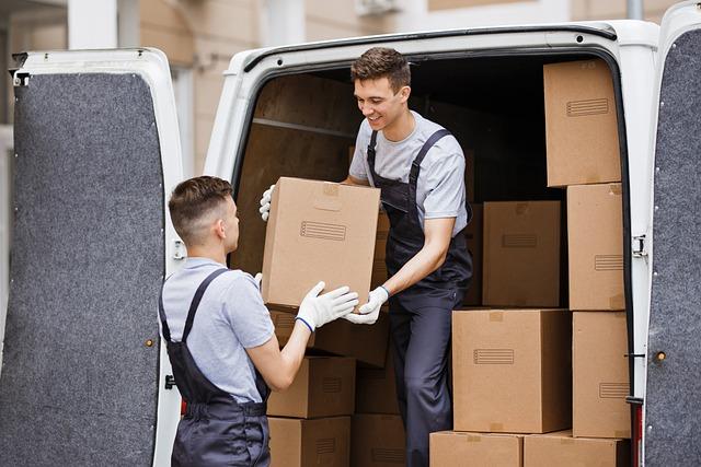 transporte-de-muebles